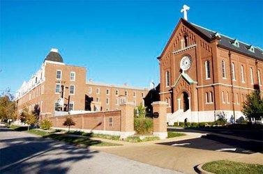 Convent Schools
