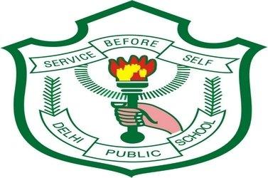 Delhi Public Schools