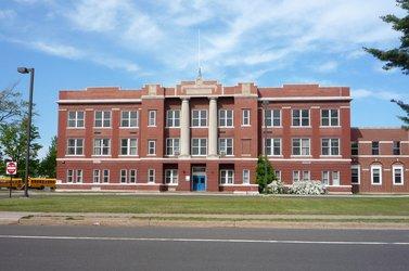 Top 10 Best Schools