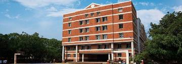 Hiranandani Foundation School Powai - cover