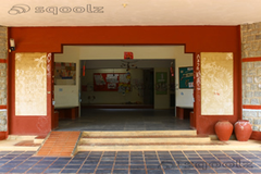 Prakriya Green Wisdom School - cover