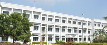 Sri Vidhya Academy International Residential School - cover