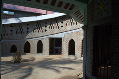 Samskaraa Academy - cover