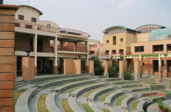 Sanskriti School - cover