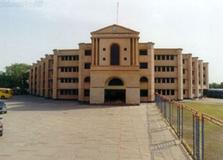 GD Goenka Public School Vasant Kunj - cover