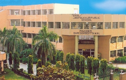 Jaspal Kaur Public School - cover