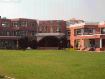Indore Public School Eastern Campus - cover