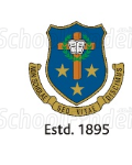 Mount Hermon School - logo