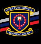 West Point School - logo