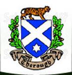 Dr Graham's Homes - logo