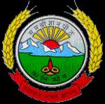 Saptashri Gyanpeeth - logo