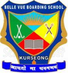 Belle Vue Boarding School - logo