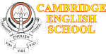 Cambridge English School - logo