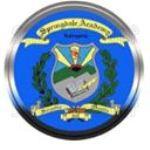 Springdale Academy - logo