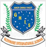 Glenmore International School - logo
