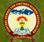 Central School For Tibetans Kalimpong - logo