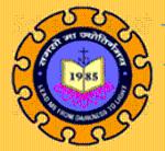 Notre Dame Academy - logo