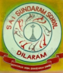 Sai Sundaram School - logo