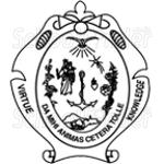 Auxilium Convent School - logo