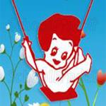 Dolna Day School - logo