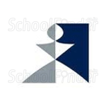Garden High School - logo