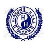 Harrow Hall School - logo