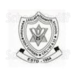 Hirendra Leela Patranavis School - logo