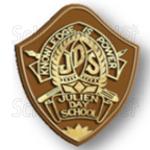 Julien Day School - logo