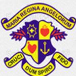 Loreto Day School Bowbazar - logo
