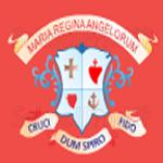 Loreto Day School Dharmatala - logo