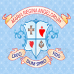 Loreto Day School Sealdah - logo