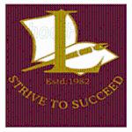 Lycee School - logo
