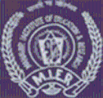 Mahavir Institute Of Education And Research - logo