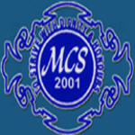 Marian Co-Educational School - logo