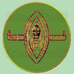 Pratt Memorial School - logo
