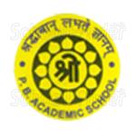 Purushottam Bhagchandka Academic School - logo