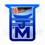 St Joseph & Marys School - logo
