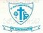 St Paul's Mission School - logo
