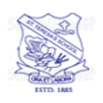 St Teresa'S Secondary School - logo