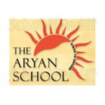 The Aryans School - logo