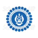 The Bhawanipur Gujarati Education Society School - logo