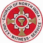 Union Chapel School - logo