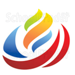 Young Horizons School - logo