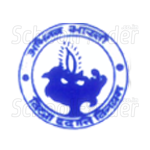 Abhinav Bharati High School - logo