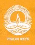 Binodini Girls High School - logo