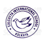 Calcutta International School - logo