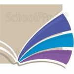 GEMS Akademia International School - logo
