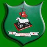 Good Shepherd Mission - logo
