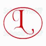 Learnium School - logo