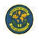 North Point Day School - logo